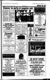 Hayes & Harlington Gazette Wednesday 04 December 1996 Page 31