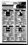 Hayes & Harlington Gazette Wednesday 04 December 1996 Page 32
