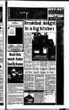 Hayes & Harlington Gazette Wednesday 04 December 1996 Page 33