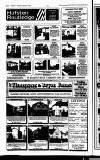 Hayes & Harlington Gazette Wednesday 04 December 1996 Page 34