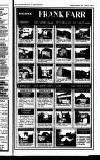 Hayes & Harlington Gazette Wednesday 04 December 1996 Page 35
