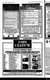 Hayes & Harlington Gazette Wednesday 04 December 1996 Page 36