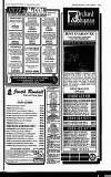 Hayes & Harlington Gazette Wednesday 04 December 1996 Page 37