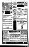 Hayes & Harlington Gazette Wednesday 04 December 1996 Page 38