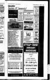 Hayes & Harlington Gazette Wednesday 04 December 1996 Page 39
