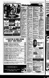 Hayes & Harlington Gazette Wednesday 04 December 1996 Page 40