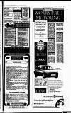 Hayes & Harlington Gazette Wednesday 04 December 1996 Page 41