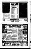 Hayes & Harlington Gazette Wednesday 04 December 1996 Page 42