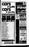Hayes & Harlington Gazette Wednesday 04 December 1996 Page 43
