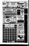 Hayes & Harlington Gazette Wednesday 04 December 1996 Page 44