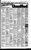 Hayes & Harlington Gazette Wednesday 04 December 1996 Page 45