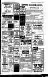 Hayes & Harlington Gazette Wednesday 04 December 1996 Page 47