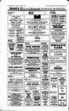 Hayes & Harlington Gazette Wednesday 04 December 1996 Page 48