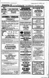 Hayes & Harlington Gazette Wednesday 04 December 1996 Page 49