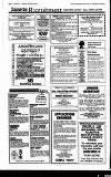 Hayes & Harlington Gazette Wednesday 04 December 1996 Page 50