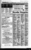 Hayes & Harlington Gazette Wednesday 04 December 1996 Page 51