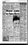 Hayes & Harlington Gazette Wednesday 04 December 1996 Page 52