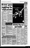 Hayes & Harlington Gazette Wednesday 04 December 1996 Page 53