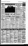 Hayes & Harlington Gazette Wednesday 04 December 1996 Page 55