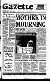 Hayes & Harlington Gazette Wednesday 18 December 1996 Page 1