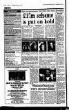 Hayes & Harlington Gazette Wednesday 18 December 1996 Page 2
