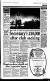 Hayes & Harlington Gazette Wednesday 18 December 1996 Page 3