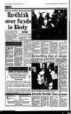 Hayes & Harlington Gazette Wednesday 18 December 1996 Page 4
