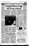 Hayes & Harlington Gazette Wednesday 18 December 1996 Page 5