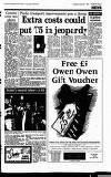 Hayes & Harlington Gazette Wednesday 18 December 1996 Page 7
