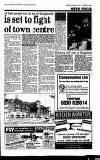 Hayes & Harlington Gazette Wednesday 18 December 1996 Page 9