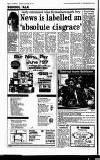 Hayes & Harlington Gazette Wednesday 18 December 1996 Page 10