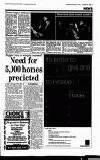 Hayes & Harlington Gazette Wednesday 18 December 1996 Page 11