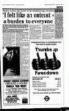 Hayes & Harlington Gazette Wednesday 18 December 1996 Page 13