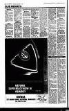 Hayes & Harlington Gazette Wednesday 18 December 1996 Page 14