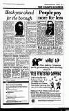 Hayes & Harlington Gazette Wednesday 18 December 1996 Page 15