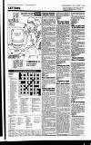 Hayes & Harlington Gazette Wednesday 18 December 1996 Page 17