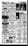 Hayes & Harlington Gazette Wednesday 18 December 1996 Page 18