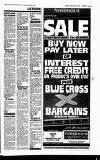 Hayes & Harlington Gazette Wednesday 18 December 1996 Page 19