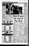 Hayes & Harlington Gazette Wednesday 18 December 1996 Page 20