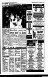 Hayes & Harlington Gazette Wednesday 18 December 1996 Page 21