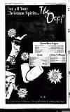 Hayes & Harlington Gazette Wednesday 18 December 1996 Page 22