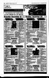 Hayes & Harlington Gazette Wednesday 18 December 1996 Page 23