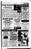 Hayes & Harlington Gazette Wednesday 18 December 1996 Page 24