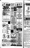 Hayes & Harlington Gazette Wednesday 18 December 1996 Page 25