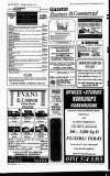 Hayes & Harlington Gazette Wednesday 18 December 1996 Page 27