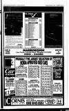 Hayes & Harlington Gazette Wednesday 18 December 1996 Page 28