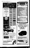 Hayes & Harlington Gazette Wednesday 18 December 1996 Page 29