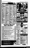 Hayes & Harlington Gazette Wednesday 18 December 1996 Page 30