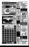 Hayes & Harlington Gazette Wednesday 18 December 1996 Page 31