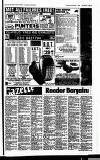 Hayes & Harlington Gazette Wednesday 18 December 1996 Page 32